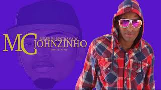 MC Johnzinho - Bumbum Destravado ( DJ Fagner ) Lançamento 2017