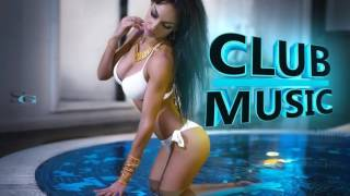 Best Music -  New Club Dance House Music Megamix 2016/2017(*)