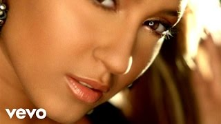 3LW - I Do (Wanna Get Close To You) ft. Loon