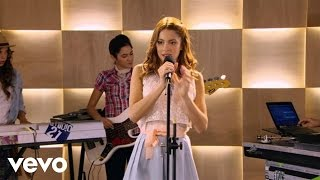 "Veo Veo (from ""Violetta"") (Sing-Along Version)"