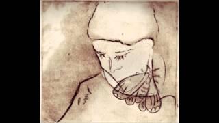 Frakkur - Heartshape Pillow