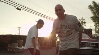 "Lil Blacky ""Gettin Money"" ft. King Lil G  (Trailer)"
