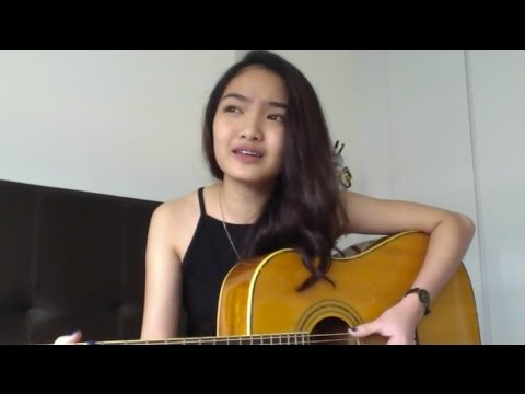 shakka-when-will-i-see-you-again-cover-hannah-grey