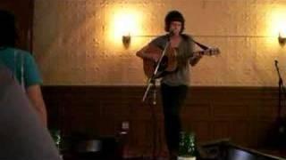 Luke Pritchard (The Kooks) - Tangled Up In Blue (Bob Dylan)