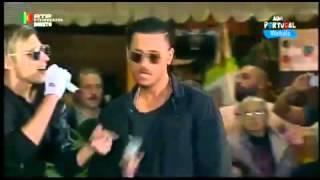 """FRANK & ROGG """"Vem só"""" em Vinhais na Festa da Castanha (RTP) - Contacto para Shows"""
