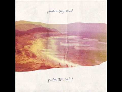 robbie-seay-band-psalm-42-feat-aimee-norris-wordsforarabella