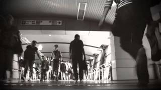 Wanted Paja - G & Razo-Pár Gondolat (Official Music Video) Volume Beat Remix