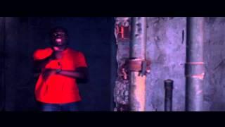Cfkappa - Ewee (ft.DJ Ritchelly)