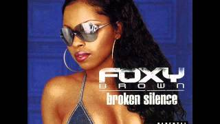 Foxy Brown Fallin' feat Young Gavin