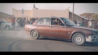 "Runtown ""The Banger"" ft  Uhuru"