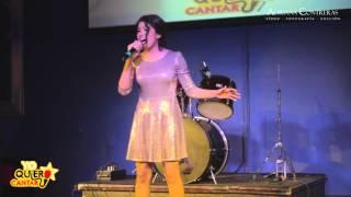Gabriela - Pienso en Ti (Cover)