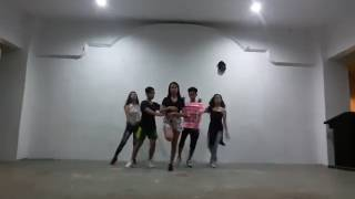 Shout Out To My Ex ' Dance Cover