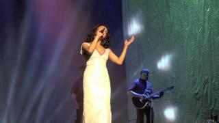 """Sade - """"King Of Sorrow"""" live in London 2011 (HD)"""