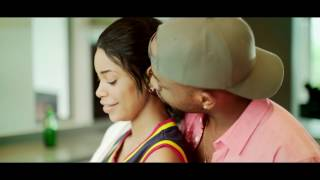 Heri Muziki  - Sweet Love (Official Video)