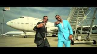 Romeo Ranjha | Jazzy B & Garry Sandhu | Full Official Music Video 2014