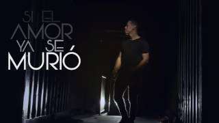Cuitla Vega - Es Mejor Decir Adios  | Video Lyric Oficial