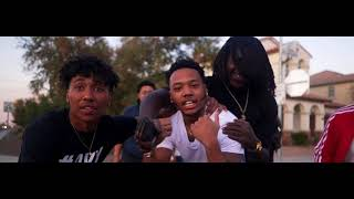 ​JoAvy x TyAvy x Young Bull - Avy Gang (Official Music Video)