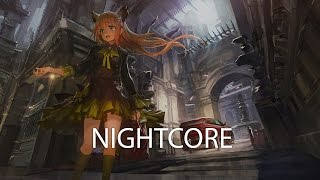 [Nightcore] Sarah - Cheap Thrills || French Version Cover Sia - ShinyaKun
