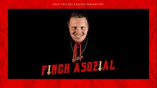 FiNCH ASOZiAL - 601 (prod. Dasmo & Mania Music) DORFDiSKO VORBESTELLEN (08.03.2019)