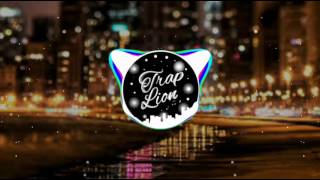 Black Bear - Do Re Mi (Dark Heart Remix)