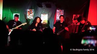SB - Lolita Carbon's Himig ng Pag-ibig Concert in Winnipeg, MB 2016