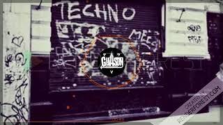 TECHNO HOUSE | Tarari rara | Venezuela $$ DJ GUASON
