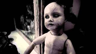 """DUBSTEP """"Scary Doll"""" by Skeletal - Horror"""