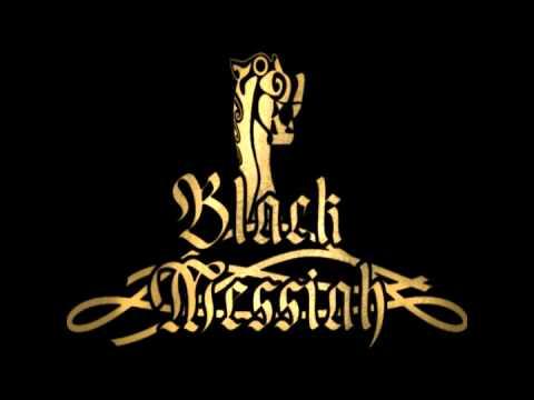 black-messiah-sauflied-lyrics-in-der-beschreibung-uschieistee
