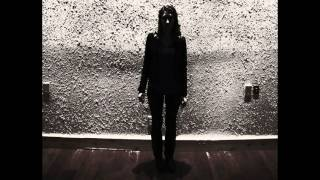 RADIOHEAD - Creep (Terrah Papineau - Acoustic Cover)