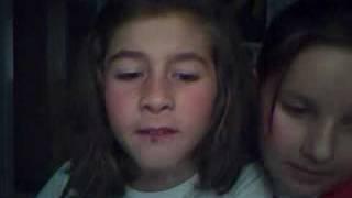 Re: Nicolae Guta si Roxana Printesa Ardealului - Imi pare rau (video original)