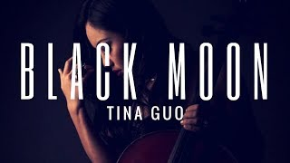 Tina Guo - Black Moon  (Original Composition)