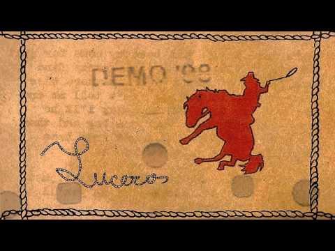 lucero-demo-98-01-wish-me-luck-the-attic-tapes-bonus-track-10mp4-luceromusic