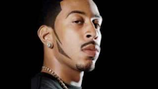 Ludacris-War