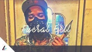 Dancehall Instrumental Beat 2017 - Funeral Bell Riddim
