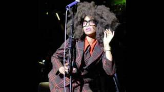 Erykah Badu - On & On (Instrumental)