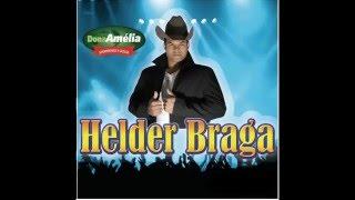HELDER BRAGA  ( PRA NUNCA MAIS DIZER ADEUS COVER )