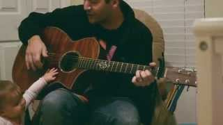 Jackson Breit - Looking Better (Cover)