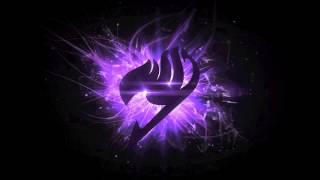 Fairy Tail - Erza Vs Erza Theme Ost