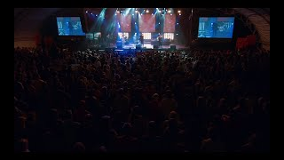 Timothy | DUCH SVÄTÝ PRÍĎ | live CF2018