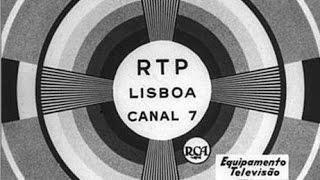 Artur Ribeiro - Adeus Mouraria (1954)