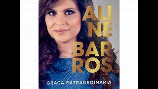 Aline Barros | CLIPE 2017 -  Ressuscita-me Apresentação ao Vivo