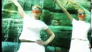 Exchpoptrue - Discoteca
