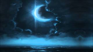 Moonlight Sonata (Hardstyle bootleg)