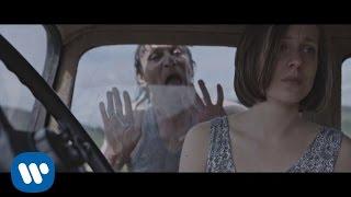 Cash Cash - Aftershock ft Jacquie Lee (Official Video)