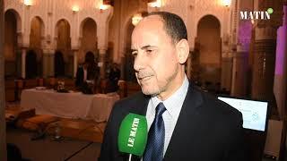 La Rabita Mohammadia des oulémas et le FNUAP tablent sur le renforcement des capacités des jeunes et des femmes