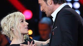 [HD] Alizée & Vincent Cerutti - Elisa