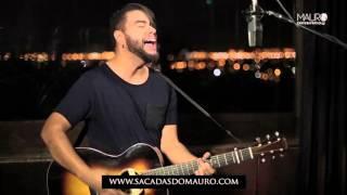 [Sacadas do Mauro]  Técnicas Vocais com Mauro Henrique -  Novo - Leonardo Gonçalves