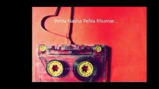 Pehla Nasha Unplugged