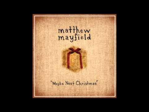 matthew-mayfield-maybe-next-christmas-thetonysicilia