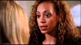 Bring It On:  All or Nothing - Trailer